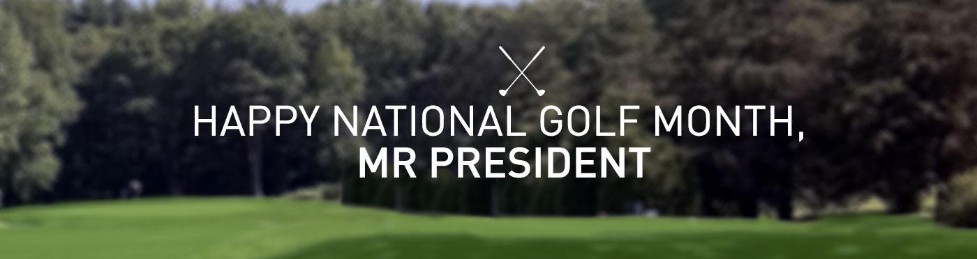 Golf-FeatureBanner2